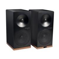 قیمت خرید فروش اسپیکر اکتیو خانگی رومیزی | بوکشلف  قدرتمند تانژنت Tangent Spectrum X5 Bluetooth Black