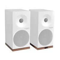 قیمت خرید فروش اسپیکر اکتیو خانگی رومیزی | بوکشلف  قدرتمند تانژنت Tangent Spectrum X5 Bluetooth White