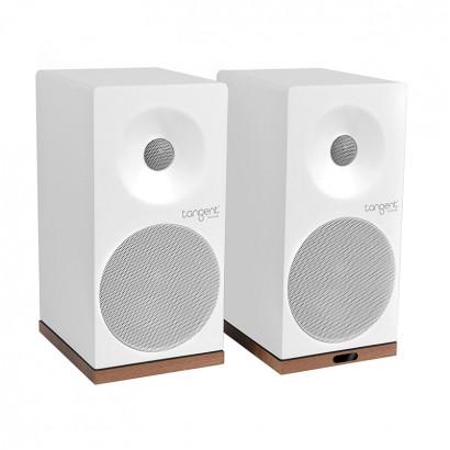 Tangent Spectrum X5 Bluetooth White