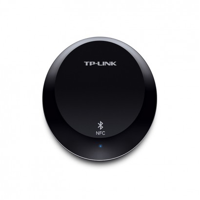 ریسیور | گیرنده بلوتوث تی پی لینک TP-Link HA100 Bluetooth Music Receiver