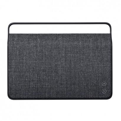 قیمت خرید فروش Vifa  COPENHAGEN Anthracite Grey
