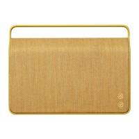 قیمت خرید فروش اسپیکر Vifa COPENHAGEN Sand Yellow