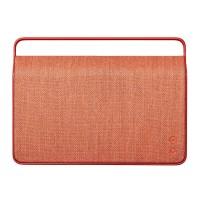 قیمت خرید فروش اسپیکر Vifa COPENHAGEN Sunset Red