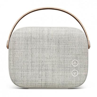 قیمت خرید فروش Vifa  HELSINKI Sandstone Grey
