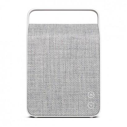 قیمت خرید فروش Vifa OSLO Pebble Grey