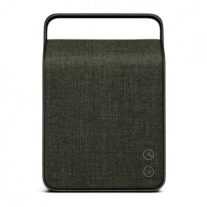 قمیت خرید فروش Vifa OSLO Pine Green