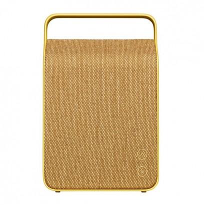 قیمت خرید فروش Vifa OSLO Sand Yellow