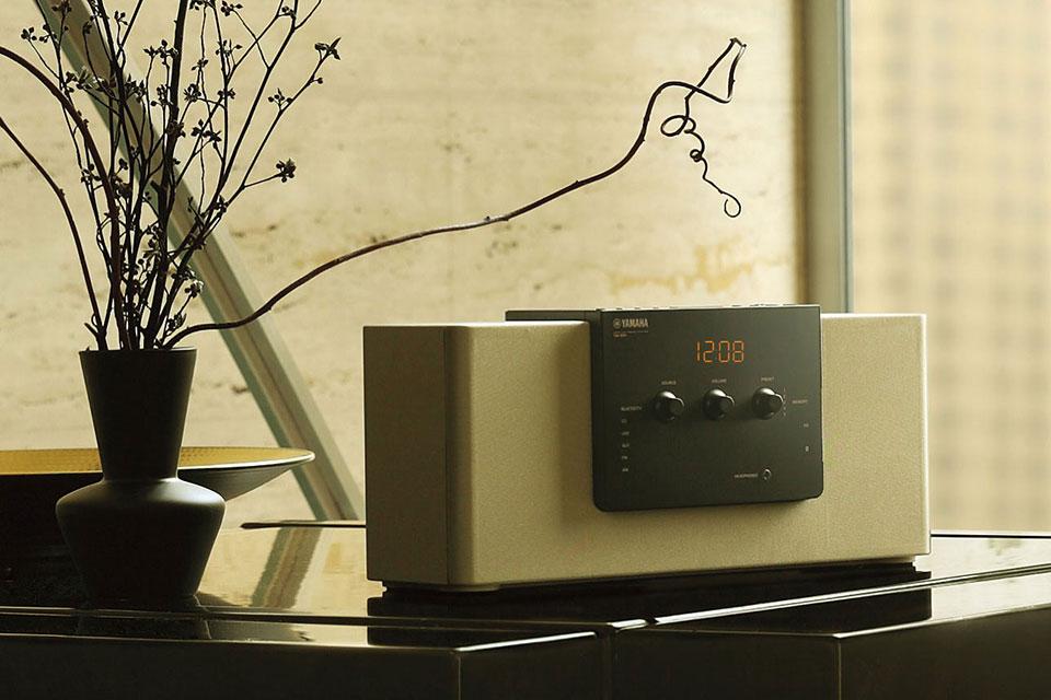 yamaha tsx b141 gold. Black Bedroom Furniture Sets. Home Design Ideas