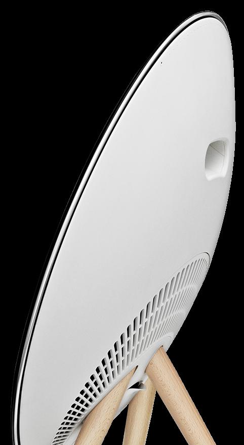 تکنولوژی استفاده شده در اسپیکر Beoplay A9