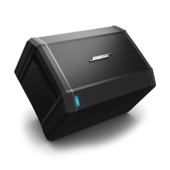 Bose S1 Pro System اسپیکر بلوتوث